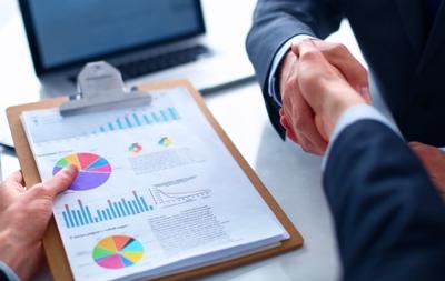 Image result for business partnering