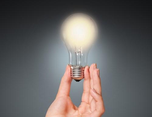 Business planning FP Advance | Advise Better, Live Better