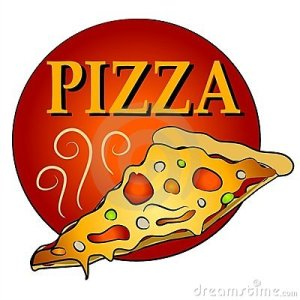 hot-slice-pizza-clipart-2759981