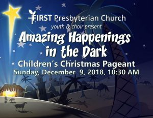 2021 Duncanville Christmas Eve Service 12 9 18 Children S Christmas Pageant First Presbyterian Church Duncanville