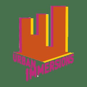 UISR Logo