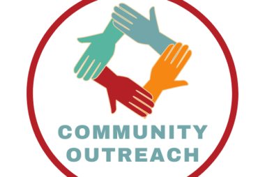FPC Milford's Community Outreach