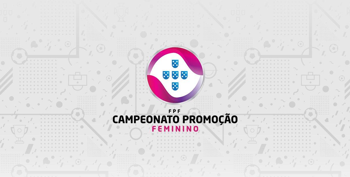 https://i1.wp.com/www.fpf.pt/Portals/0/FPF_Logos/Competicoes/Campeonato_Promocao_Fem.jpg