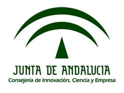 Grados Superiores Andalucia. Acceso Universidad