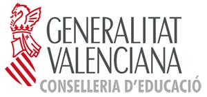 La generalitat valencia abre la prescipcion a las universidades valencianas
