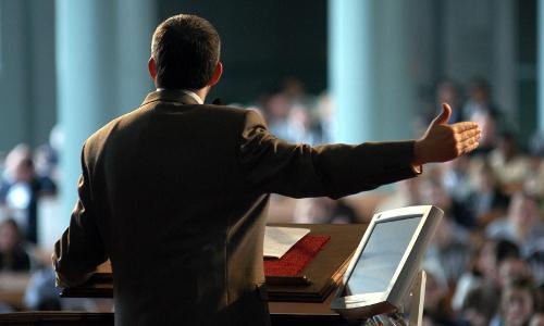 reforma de la Formación Profesional