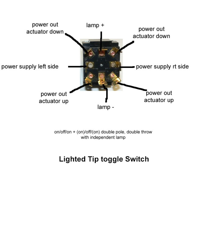 dpdt toggle switch wiring diagram wiring diagrams va rocker switch wiring diagram diagrams for automotive
