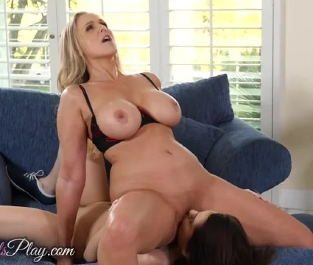 Whengirlsplay Teen Gets Fucked By Step Mom P Hd By Porn Fpo Xxx