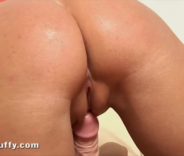 Compilation 2017 Pussy Compilation With Puffy Peach Pussies Hd 720p By Frenchwhore1992 Fpo Xxx