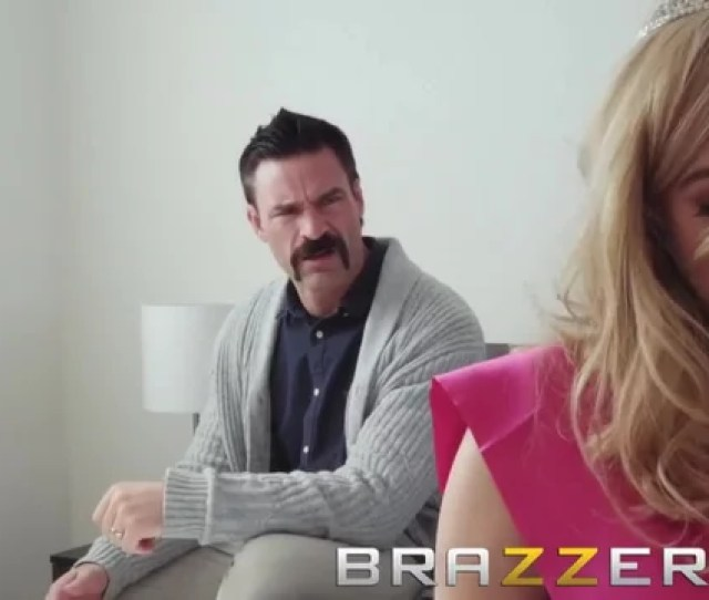 Charles Dera And Carolina Sweets Wanna Buy My Virginity Hd 720p By Brazzers Fpo Xxx