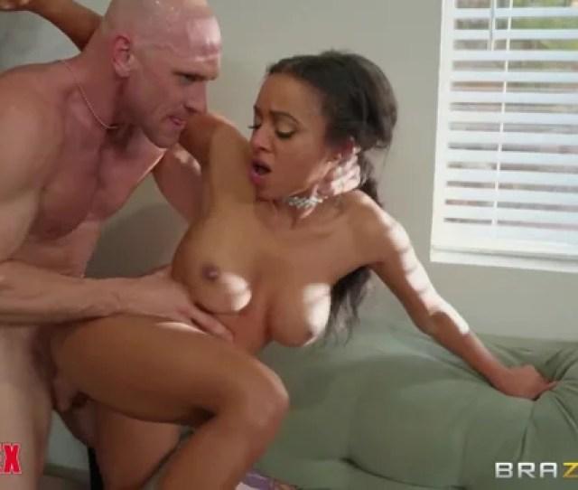 Brazzers Anya Ivy Johnny Sins 1 800 Phone Sex Line 11 By Brazzers Fpo Xxx