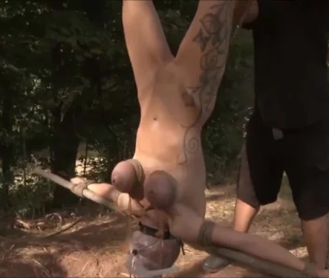 Free Porn Video Hard Bdsm Rape In The Forest Hd 720p By Anallover Fpo Xxx