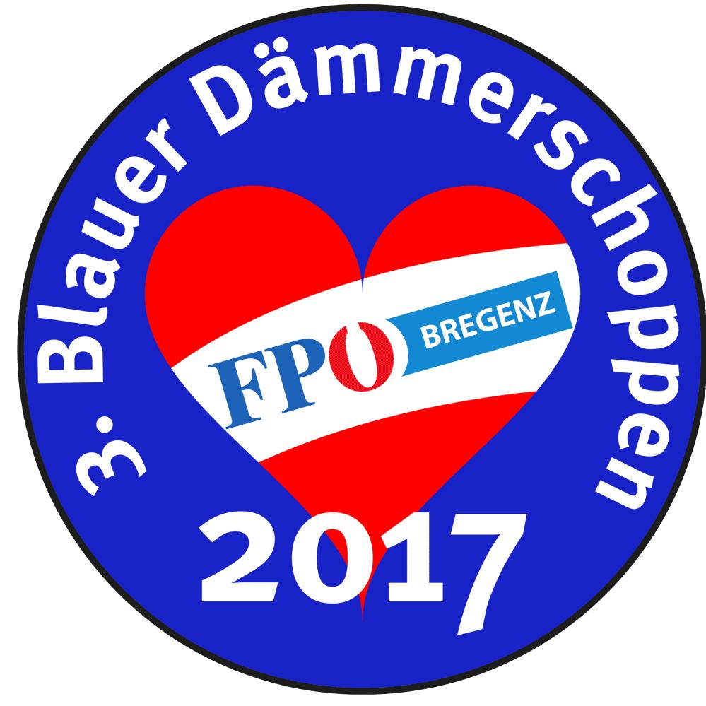 Dämmerschoppen_2017_Logo