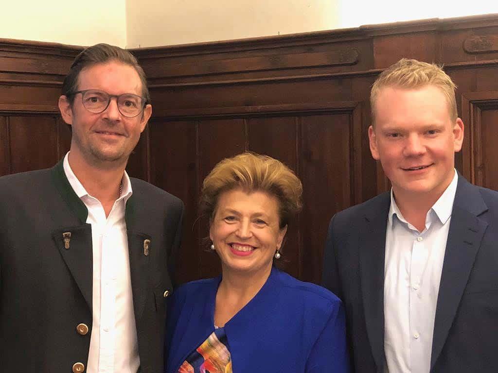 Stadtparteitag-2018