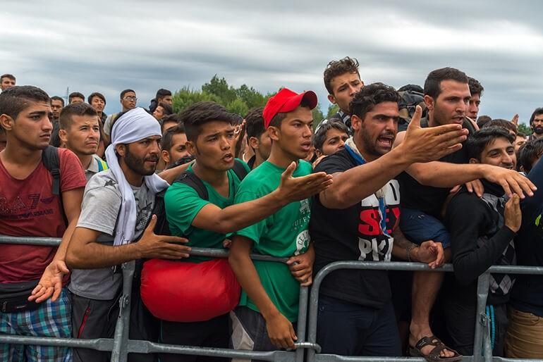 asylwerber-aufgebracht