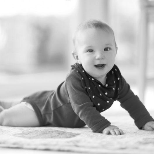 sensibilisation portage des bébé et motricité EAJE crèche, MAM