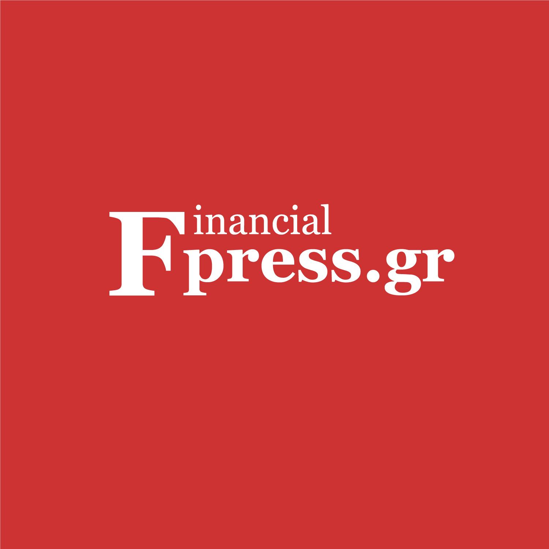 Fitch: Στο 42% η πτώση στις τιμές των κατοικιών στην Ελλάδα
