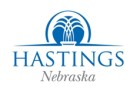 City of Hastings, NE