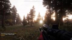 Far Cry screen 15