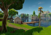 Annonce : Un nouveau fusil à pompe sur le jeu prochainement