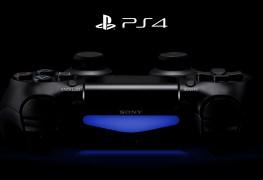 Playstation Plus : Les jeux du mois d'avril