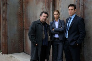 Warehouse13Renewal-thumb-550x366-22625