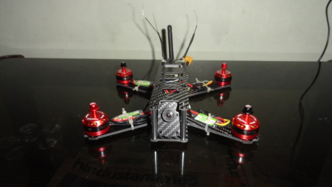 fpvcrazy DSC03422-300x169 Budget best drone for fpvracing/droneracing 2016 #custom build All Topics DIY Hack and Tricks Dronebuilds DroneRacing GUIDE TO BUY DRONE