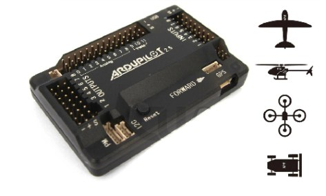 fpvcrazy apm-300x180 Flight Controller All Topics Dronebuilds GUIDE TO BUY DRONE