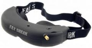 fpvcrazy att-2 Best FPV Goggle Comparison Table – Fatshark, Boscam, Skyzone, Quanum All Topics DroneRacing GUIDE TO BUY DRONE