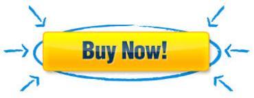 fpvcrazy buynw-300x115 FatShark Dominator SE (Special Edition) FPV Goggles All Topics