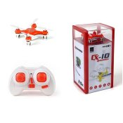 fpvcrazy cheerson-300x300 BEST DRONES FOR SALE AND WHY All Topics DroneRacing GUIDE TO BUY DRONE