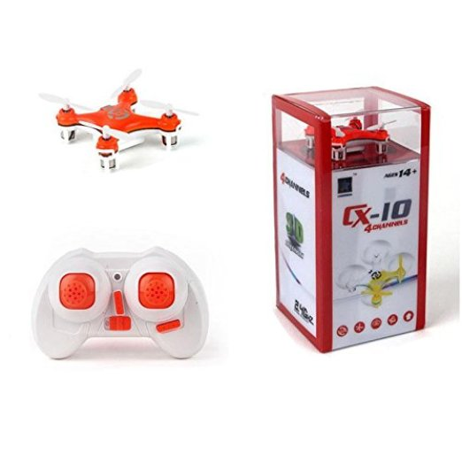 fpvcrazy cheerson-300x300 TOYS DRONES All Topics GUIDE TO BUY DRONE
