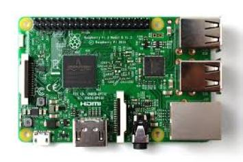 fpvcrazy download-2 What is Raspberry Pi? All Topics Tech Talks  raspberry pi