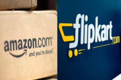 fpvcrazy download Amazon Great Indian Festival to take on Flipkart's Big Billion Day All Topics