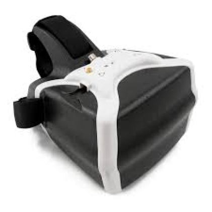 fpvcrazy headplay Best FPV Goggle Comparison Table – Fatshark, Boscam, Skyzone, Quanum All Topics DroneRacing GUIDE TO BUY DRONE