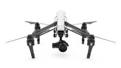 fpvcrazy i1-300x168 PROFESSIONAL CAMERA DRONES All Topics GUIDE TO BUY DRONE