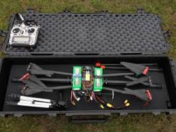 fpvcrazy pelican Which Drones does Film Industry Use? All Topics GUIDE TO BUY DRONE Tech Talks