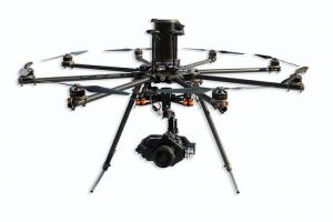 fpvcrazy zero-uav-e110-300x200 Which Drones does Film Industry Use? All Topics GUIDE TO BUY DRONE Tech Talks
