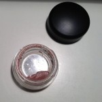 Ombretto MAC Big Bounce Eyeshadow Trophy