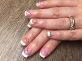 nail-art-settembre-2016-2