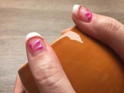 nail-art-settembre-2016-pollici