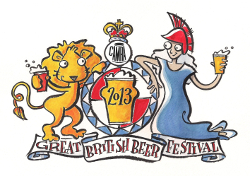 GBBFC logo 001