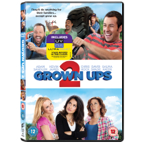 grownups 2 002