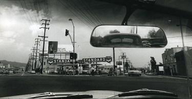 [Image - Dennis Hopper, Double Standard, 1961]