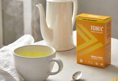 Tonic Health