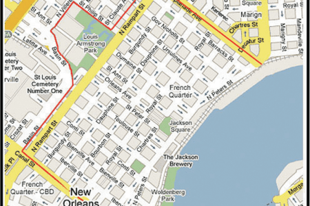 new orleans french quarter map » Full HD MAPS Locations - Another on map of bourbon street hotels, businesses on bourbon street, map of new orleans mississippi river, map of new orleans west bank, map of new orleans after katrina, map of new orleans canal street, map of new orleans riverwalk, map of new orleans magazine street, best hotels on bourbon street, blue girl on bourbon street, 300 bourbon street, map of new orleans airport and port, map of new orleans riverside, map of new orleans french market, french quarter bourbon street, map of new orleans tulane university, map of city of new orleans, map of new orleans metro, map of new orleans mardi gras, map of poydras street new orleans,