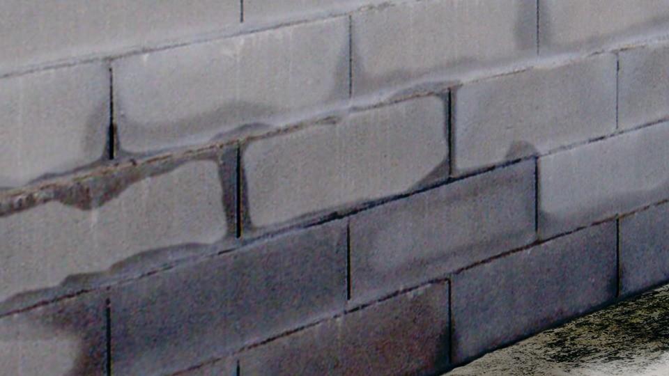 Etancheite Entre Mur Et Terrasse Produit Tanchit Et