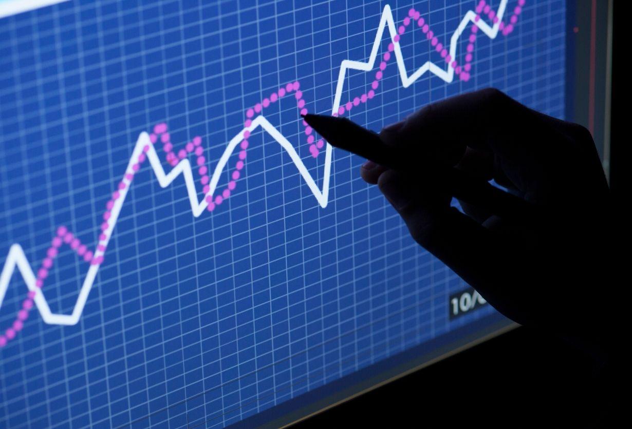 Che cos´é lo scalping nel Trading?