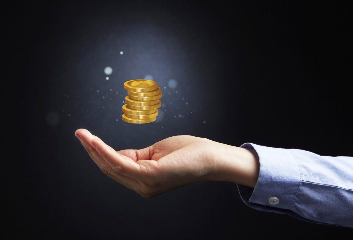 Guadagnare con Trading online,realtá o utopia?