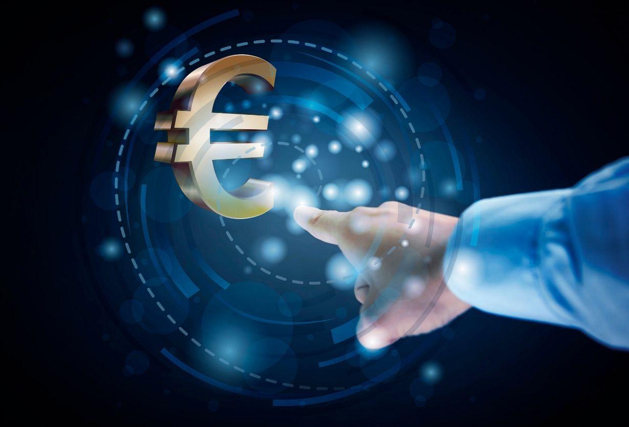Meglio 1 Milione di € oggi o 100€ per tutta la vita?